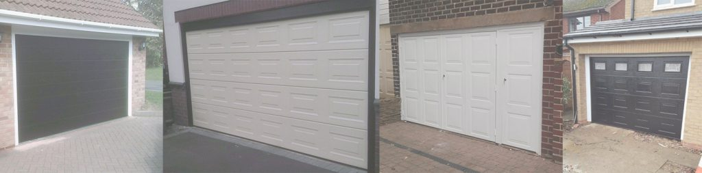 Large garage doors for sale buy large garage doors Large garage door sizes