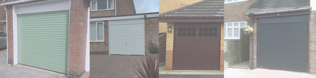 Small Garage Doors For Sale Buy Small Garage Doors