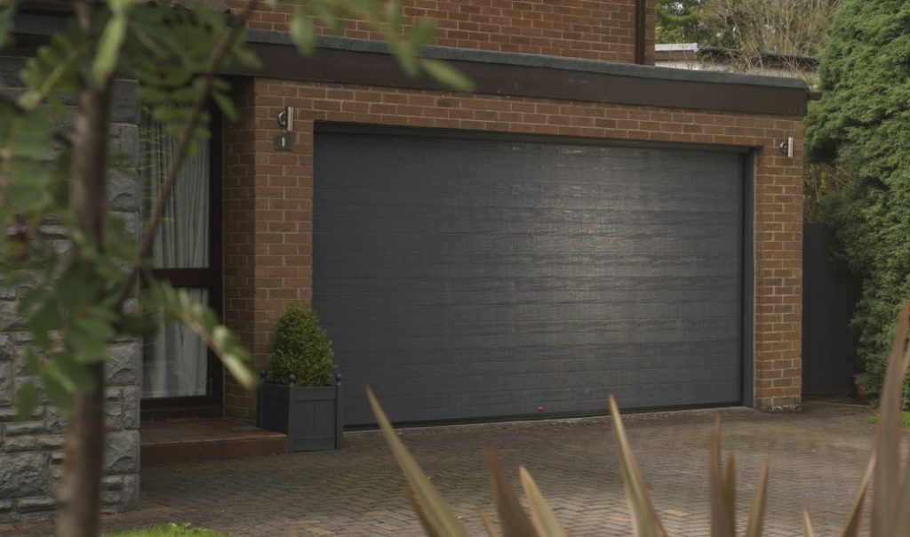 Local Gds Garage Doors Supplier Gds Garage Door Spares
