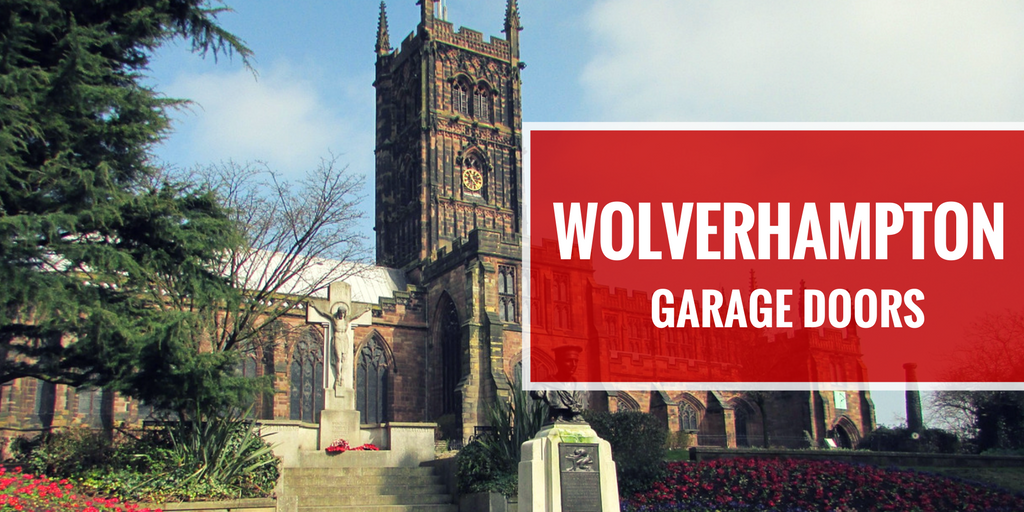 WM Garage Doors offers a complete end-to-end solution for garage doors in Wolverh&ton and itu0027s surrounding residential areas including Whitmore Reans ... & Buy Garage Doors in Wolverhampton - Wolverhampton Garage Doors pezcame.com