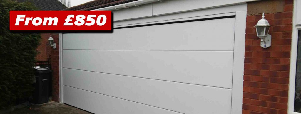 Electric Garage Doors : electric doors - pezcame.com